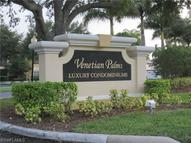 12581 Equestrian Cir #1011 Fort Myers FL, 33907