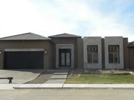 5732 Valley Maple El Paso TX, 79932