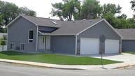 2202/2204 N. 10th Avenue Billings MT, 59101
