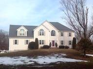 208 Bay Road Norton MA, 02766