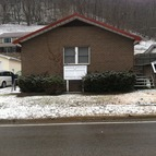 226 2nd Ave. Logan WV, 25601