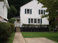 198 Nighbert Ave. Logan WV, 25601
