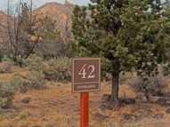 Lot 42 Good Pasture Loop Terrebonne OR, 97760