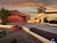 1510 W Beech Way Oro Valley AZ, 85755