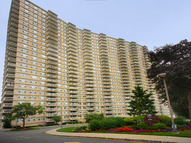 555 North Avenue #26s Mediterranean South Fort Lee NJ, 07024