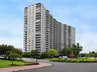 2000 Linwood Avenue #17x Mediterranean South Fort Lee NJ, 07024