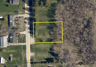 Grand Avenue Lot 2 Forestville WI, 54213