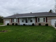 2617 S Sr 103 New Castle IN, 47362