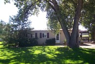 7156 Maple St. Longmont CO, 80504