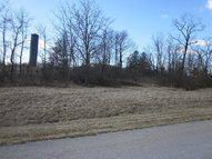 Lot #6 Climer Ln. Washington Court House OH, 43160