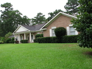 925 Hunterwood Jasper TX, 75951