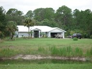 6799 Ruff Street North Port FL, 34291