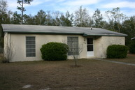 1734 Salem Dr Chipley FL, 32428