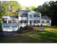 25 Birch Dr Petersham MA, 01366