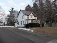 8 South Lackawanna Street Wayland NY, 14572