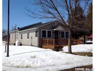 471 S Real St Cape Vincent NY, 13618