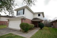 6839 Lower Arrow Drive Houston TX, 77086