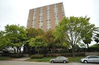 7510 Hornwood Dr #1205 Houston TX, 77036