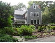 215 River Road Westport MA, 02790