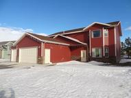 1909 26th St Sw Minot ND, 58701