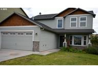 424 Summit Ridge Dr The Dalles OR, 97058