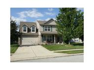 6310 East Runnymede Court Camby IN, 46113