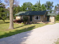 1229 Wildwood Trail Luzerne MI, 48636