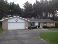 131 Mclouth Road Gaylord MI, 49735