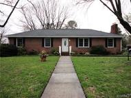 1116 Sunkist Avenue Richmond VA, 23235
