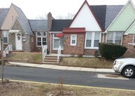 219-18 Murdock Ave Cambria Heights NY, 11411