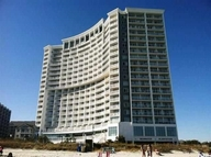161 Seawatch Drive 1008 Seawatch North Tower North Myrtle Beach SC, 29582