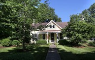 101 S. Turner Street Midway KY, 40347