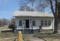 1622 Jefferson St Great Bend KS, 67530