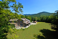 300 North Hollow Rd Stowe VT, 05672