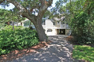 30 W Beachwood Isle Of Palms SC, 29451