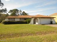 466 Se Charlotta Avenue Palm Bay FL, 32909