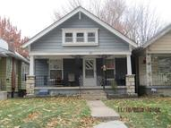 511 Oakley Avenue Kansas City MO, 64123