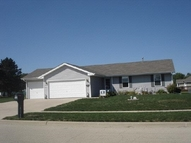 118 Nancy St. Mount Morris IL, 61054