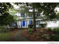 78 Orchard Creek Ln Greece NY, 14612
