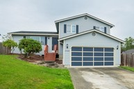 27309 Country Place Nw Stanwood WA, 98292