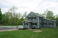 1543 State Route 4 Fort Edward NY, 12828