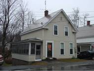 22 Northfield Road Hinsdale NH, 03451