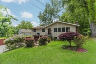 29 Rockview Road Southport CT, 06890