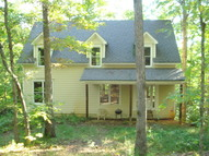 485 Winters Mountain Road Dahlonega GA, 30533
