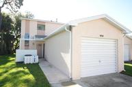 277 Current Drive 1-13 Rockledge FL, 32955