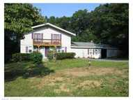 29 Lucerne Drive Willington CT, 06279