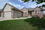 3800 S Bedford Ave Sioux Falls SD, 57103