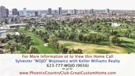 149 N Country Club Dr Phoenix AZ, 85014