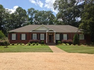 112 Francolyn Terrace West Point GA, 31833