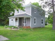 6315 Maple Levering MI, 49755